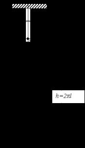 image122